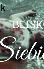 Tak blisko siebie // Drarry by ortsul