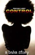 Control by Anonymous_Lover_3