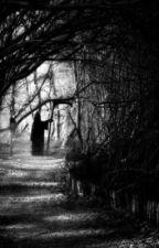 Seduced by Darkness by erikaashvini