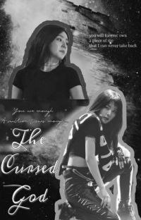 The Cursed God || SeulRene FF cover