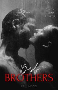 Premier Baiser - Saison 1 cover