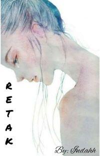 RETAK |End| cover