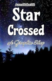 StarCrossed | A Graphic Shop[Requests Are Closed] cover