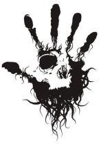 Последняя Хромосома от SimpleVery