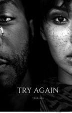 Try Again by TObeHIGH