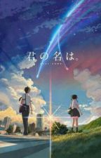 Kimi No Na Wa (Your name) Explained! by msanicap