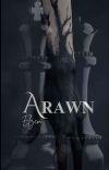SENSİZ OLMAZ cover