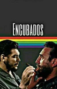 Encubados cover