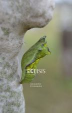 Ecdisis by AlejandroFernndez207