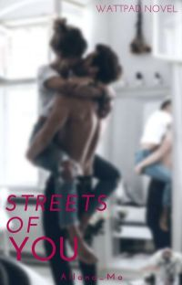The bad boy's burned soul (T1&T2) cover