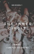 THE INNER CIRCLE   door LorenzoValentinoo