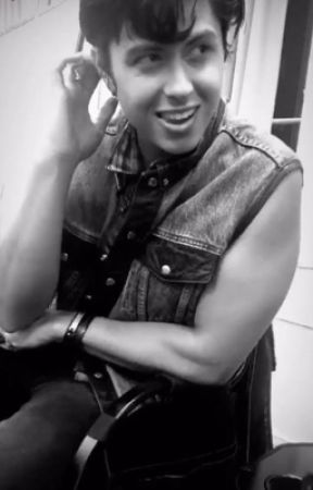 Sweets  Instagram by emison_liars