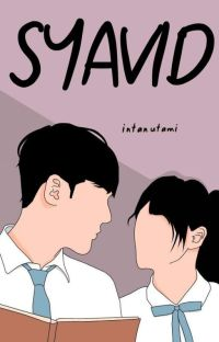 Knock Your Heart cover