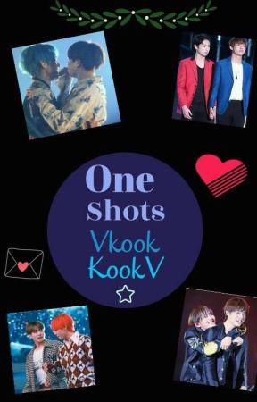 ★ One Shots ★ by BadGirl_5SOSN