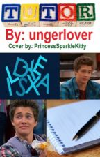 Tutor (Lab Rats Fanfiction) by ungerlover