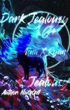 Dark Jealousy TYAN #1 (16+) by OkamiBookStudio