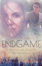 Endgame » Stiles Stilinski [REWRITING] by winstallenski