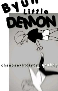 [1] Byun Little Demon [🏁] cover