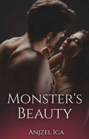 Monster's Beauty ✓ (PREVIEW ONLY) by Deity_Anjzel