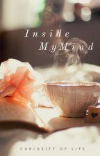 Inside My Mind by utenuttrykk