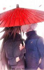 How long can you pretend not to care? - MadaTobi by ryujiryuzaki