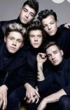 One direction family cover