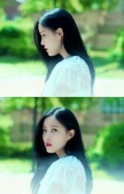 Đọc truyện [Shortfic] Cô chủ đẹp trai - Jimin/Minyeon