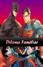 Dilema Familiar by Karimi05