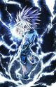 You'll Never Catch Me (Male Killua Reader x HDXD) by The-Ancient-Saiyan