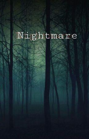 •Nightmare•[Z.S] by oiii_oiiiii