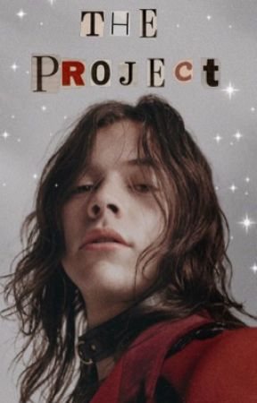 the project | larry stylinson by loveyouallkissy