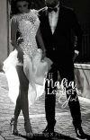 The Mafia Leader's Girl ~☑️[Complete]  cover