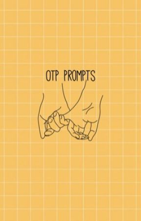 OTP Prompts by nottbilly