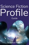Science Fiction Profile Guide cover