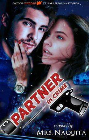 PARTNER IN CRIME by MrsNaquita
