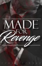 Made For Revenge  by Youngstown60