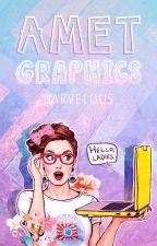 Amet Graphics by narvelouz