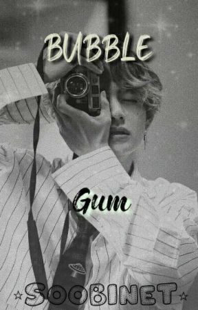 Bubble Gum • Kim Taehyung✔ by Soobinet