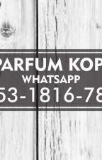 TERMURAH! WA: 0853-1816-7850, Parfum Coffee by parfummobilkopi