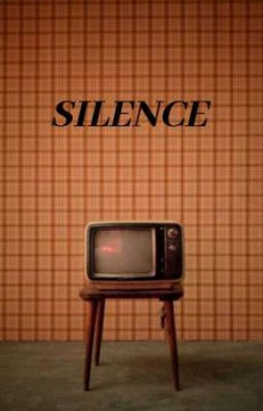 Silence [ L.S ] by AlainEdwardRose