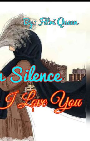 Love In Silence by fitri_queen