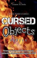 Cursed Objects Series by EndTimesResources