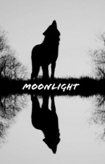 Moonlight - Randy [RT]