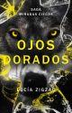 Ojos dorados by L-ZigZag