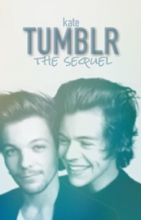 Tumblr ➸ Larry Stylinson [discontinued] by Iarrystylinson