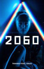2060 by TamaraFdez