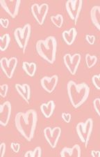 Ending  by saranewlifeuinforit