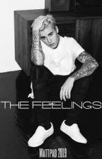 The feelings by BiebersHotness
