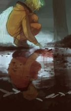 .=*Children Who Live To Die - A Bunny Love Story*=. by Themostqueer