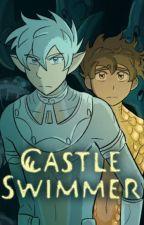 Castle Swimmer Songs by Ripslinger13